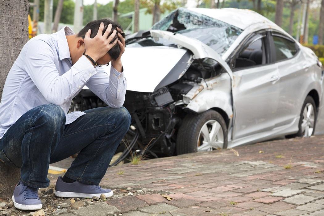 ¿Cuántas personas fallecen por accidentes de tránsito?
