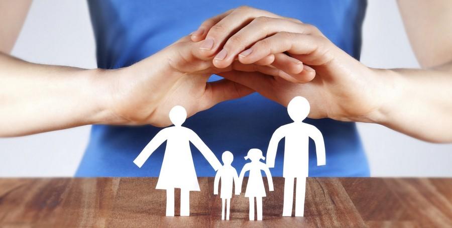 ¿Vale la pena contratar un seguro de vida?