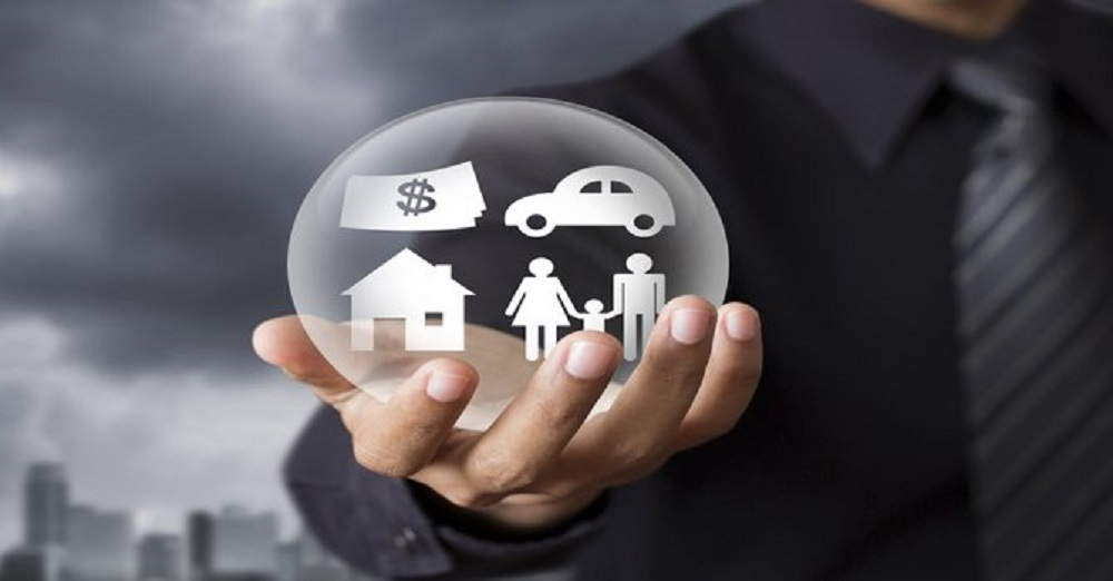 ¿Sabes qué tipo de seguro necesitas?