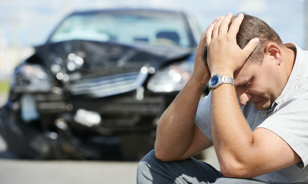 Qué tan seguro es tu auto