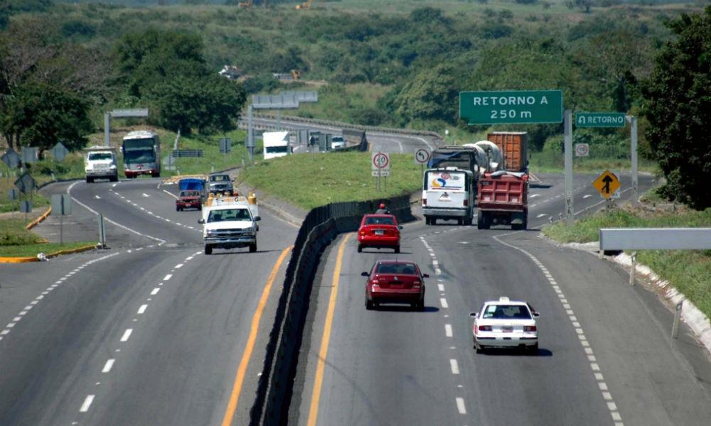 Tips de seguridad en carretera