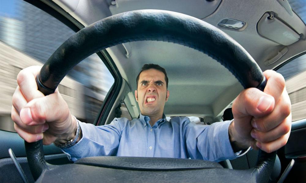 Aspectos que ponen en peligro tu manejo