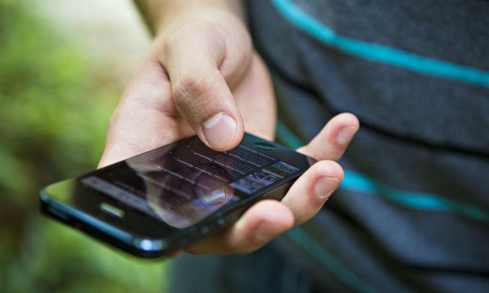 Paga tu seguro desde tu celular