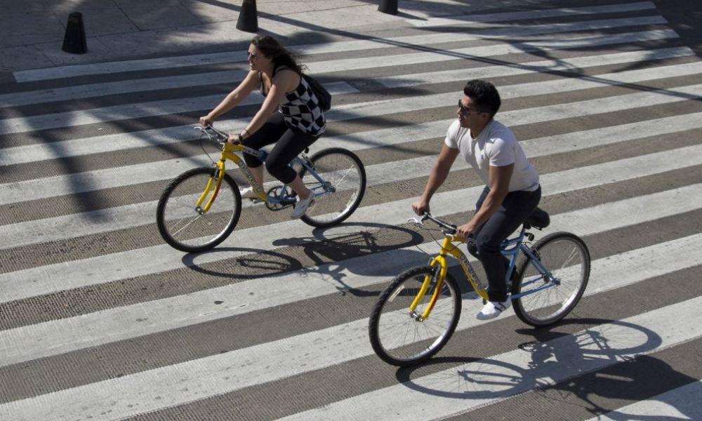 QRK, el seguro de los bikers