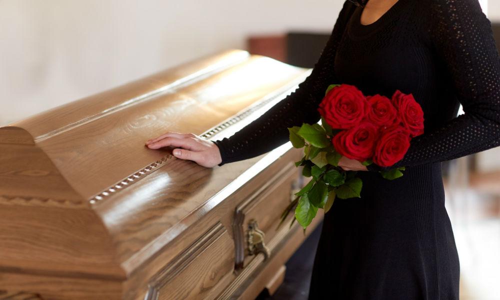 Qué es el seguro por muerte accidental, QRK