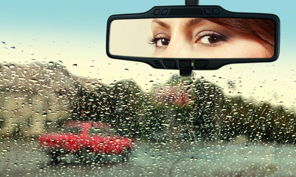 Asegúrate contra las lluvias
